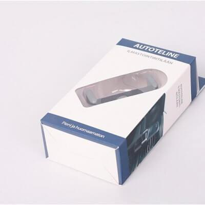 冷氣口支架-通用5.5~7.5cm款-迷你手機架-apple-htc-三星